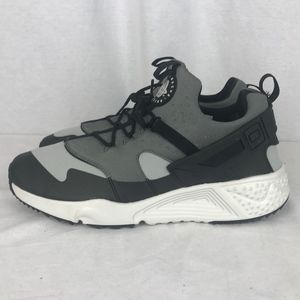 Nike Air Huarache Utility Mens 13 New Without Box